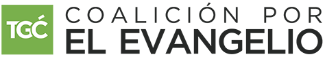 Coalición por el evangelio